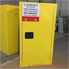 Flammable Storage Cabinet Justrite Flammable Liquids Storage Safety Cabinet Zhihao Lab