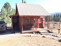 new here with 16x30 cabin small cabin forum picking a cabin size small cabin forum 1