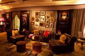 Beverly Hills Supper Club Floor Plan 120113 Gel 0158 Revelry Event Designers Mindy Weiss Winter Wonderland Rehearsal Dinner Jpg