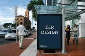eingetragenes design designschutz durch geschmacksmsuster geschmacksmusteranmeldung