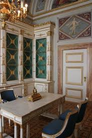 620 best neoclassical empire images on pinterest neoclassical