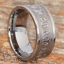 mo anam cara mo anam cara soulmate claddagh rings forever metals