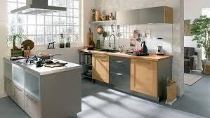 cuisine twist conforama décoration cuisine cannelle conforama 17 le havre 02552158 evier