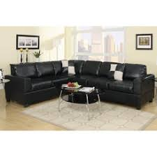 Faux Leather Living Room Set Living Room Sets Collections Faux Leather Sears