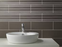 bathroom tile ideas uk bathroom tile uk bathroom tiles design ideas fancy in uk