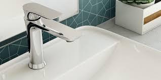 kitchen u0026 bath classics plumbing fixtures faucets accessories