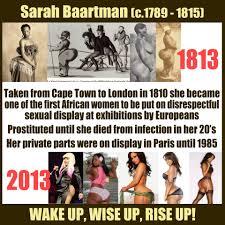 Black History Meme - lil wayne and black history month a woman s worth