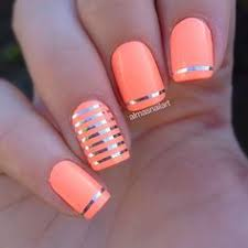 nail design lancoraperla