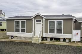 100 triple wide manufactured home floor plans oregon triple