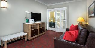 palms place 2 bedroom suite anaheim hotel rooms and suites desert palms hotel suites