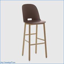 chaises plexi chaises transparentes conforama best of beautiful chaise plexi