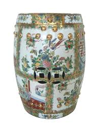gently used u0026 vintage asian antique decor for sale at chairish