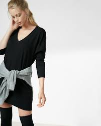 shop party cocktail u0026 sweater dresses 40 off dress for women