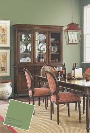 dining room dining room paint colors benjamin moore beautiful