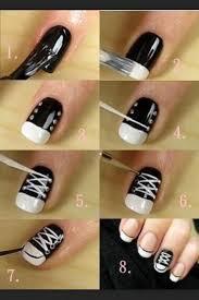 Nail Art Meme - nice nail art meme photo nail art ideas morihati com