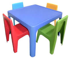 tables and chairs for rent where to buy tables and chairs for party party table chair hire