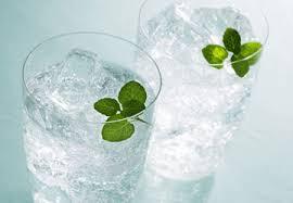 due litri di acqua quanti bicchieri sono dimagrire 礙 facile come bere due bicchieri d acqua prima dei pasti