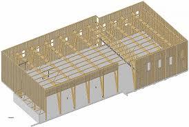 bureau d ude structure bureau bureau etude structure b e c b ingénierie bois et