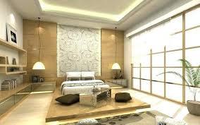 deco chambre japonais deco japonaise maison on ne peut sacparer les designs de lit