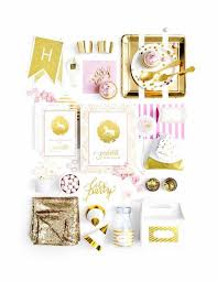 unicorn party supplies unicorn party supplies buy unicorn party in a box online today