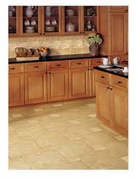 Kitchen Laminate Flooring Ideas Laminate Tile Flooring Kitchen