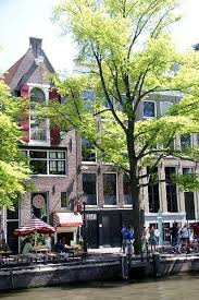 chambres d h es amsterdam 79 best pays bas images on netherlands and cities