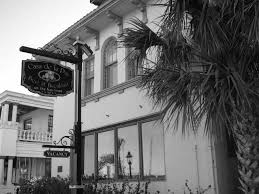 Bed And Breakfast In St Augustine Top 9 Most Haunted Places In St Augustine Fl Hauntedrooms Com