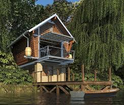 tiny house prefab agencia tiny home