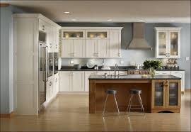 kitchen home depot kitchen designer virtual kitchen designer