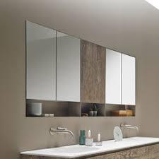 in wall bathroom mirror cabinets bathroom mirror cabinets spurinteractive com