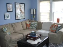 Living Room Lighting Color Light Blue Paint Colors For Living Room