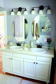 wall mirrors framed wall mirror in white bathroom mirror wall