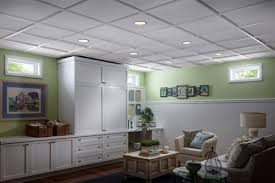 drop ceiling tiles soundproofing