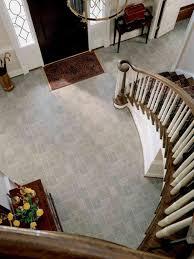 vinyl bathroom flooring ideas vinyl kitchen floors impressive home design