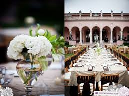 wedding venues in sarasota fl sarasota florida mansion wedding venue the ringling museum of