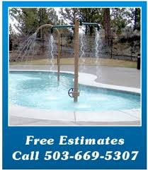 about medford u0026 myers inc gresham or pool services