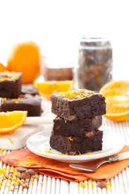 Food Gifts By Mail Homemade Chocolate Brownies Mail Order Corporate Gifts
