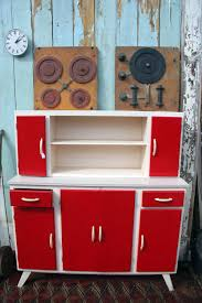 kitchen sideboard cabinet 1960s kitchen sideboard cabinet jpg