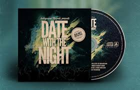 Cd Cover Template 51 Free Psd Eps Word Format Download Free Free Cd Template
