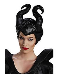 maleficent costume maleficent costume maleficent costume