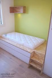 chambre enfant sur mesure lit enfant sur mesure avec chambre enfant sur mesure idees et lit