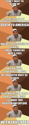 ordinary muslim man meme