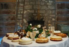 delicious and imaginative dessert tables chic vintage brides