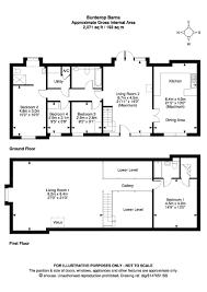 blueprint for homes design ideas interior decorating and home design ideas loggr me