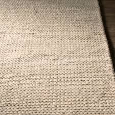 Off White Rug Beige And White Rug Best Rug 2017