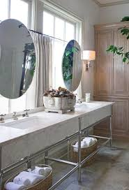 large bathroom designs best 25 large bathrooms ideas on large style showers