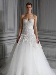 wedding dress london wedding dress shops boutiques london lifestyle wedding