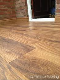 25 best cost of laminate flooring ideas on laminate