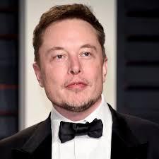Elon Musk The Boring Company Elon Musk Steemit