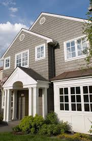 paint colors house exterior home painting